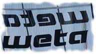 Weta 4.4 - Dokumente